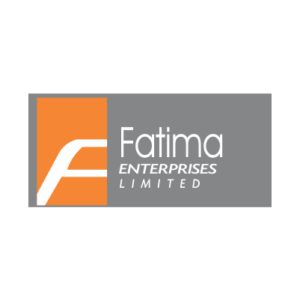 fatima-enterprises