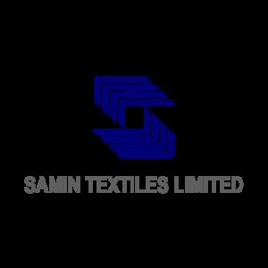 samin-textile