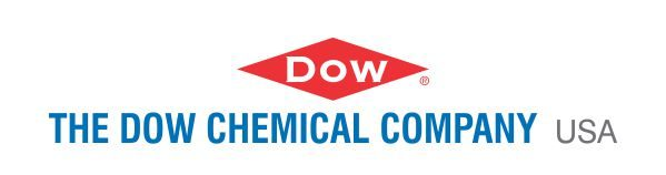 Membranes & Resins by DOW™ Chemicals